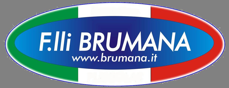 Brumana